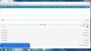 آپلود و مدیریت تصاویر و نحوه دریافت فایل زیپ iorder