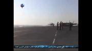 فرمانده داعش در کرکوک کشته شد