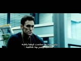 فیلم سینمای هالیوود taker پارت سوم زیرنویس فارسی و فوتبال taker