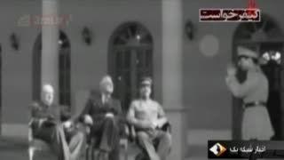 کیفرخواست دو کودتا علیه ملت ایران ...