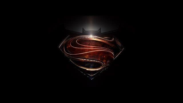پیش نمایش قبل از انتشار تریلر فیلم بتمن علیه سوپرمن