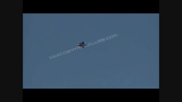 هواپیماهی جدید ایرانی