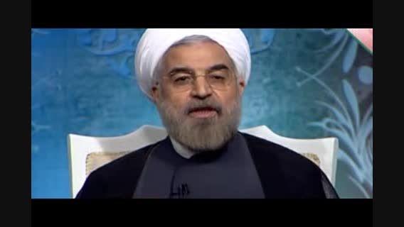 باید به احمدی نژاد اجازه دفاع داده شود