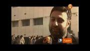 تشیع پاشایی - مصاحبه با علیزاده و گلزار (جدید جدید )