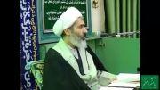 دهه فجر، امام خمینی (رحمت الله علیه) و مسائل روز کشور(1)