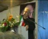 ستاد انتخاباتی دکتر سبحانی نیا