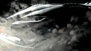 خودروی مجاری جدید تویوتا: FT-1