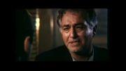 آنونس اولین فیلم محمدرضا گلزار(سام ونرگس)