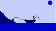 احساسات یک کودک به شغل پدرش در قالب یک انیمیشن کوتاه
