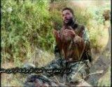 شهدای آخرالزمانی(کلیپ دعای عهد شهید موسوی دبیرکل سابق حزب الله لبنان)