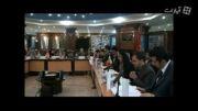 شبیه سازی شورای امنیت سازمان ملل متحد - قسمت 6