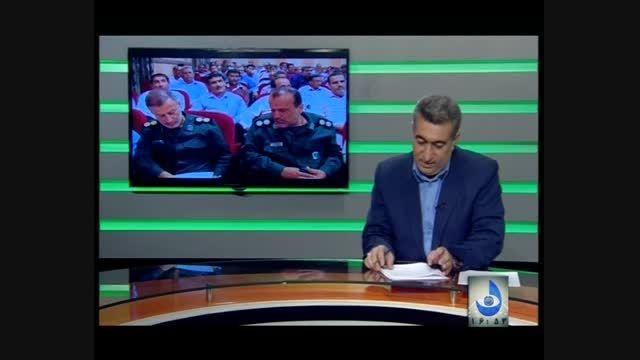 پیگیری طرح جامع ایثارگری درمجلس شورای اسلامی
