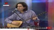 خان عیوضیم گئدر اولدو-نوید مثمر در کانال Kardelen TV ترکیه