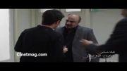 بخش هایی از فیلم طبقه حساس ساخته کمال تبریزی