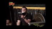 هیئت عمه سادات ری---جلسه هفتگی