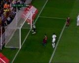 گل رونالدو در فینال جام حذفی