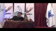 دونکته جالب معمای ترجمه برای معلمان عربی !!!
