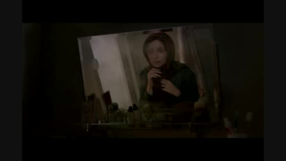 آنونس فیلم «ارسال آگهی تسلیت برای روزنامه»
