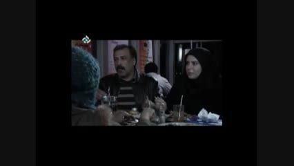 تولد هادی سریال عملیات 125-مجتبی رجبی معمار