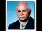 ناصر مسعودی - نازنین