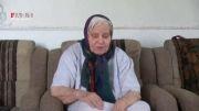 خاطرات زنی که به ایران پناه آورد-ایران کشور دوم من است