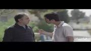 فیلم سینمایی «کلاشینکف»