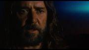 تریلر فیلم Noah