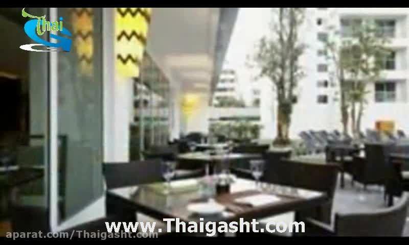 هتل در تایلند 4 (www.Thaigasht.com)