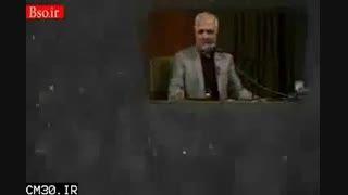 راز کلید روحانی ..