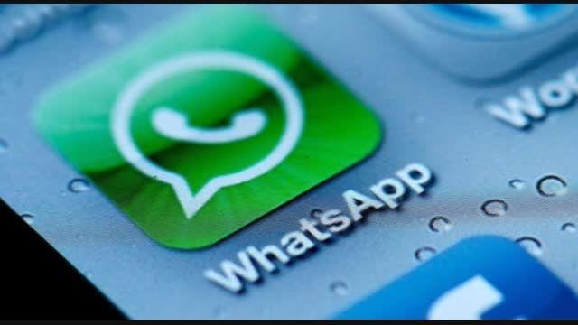 ایران رکورددار استفاده از وایبر در جهان