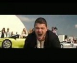دانلود فیلم خارجی رزمی با حال با آهنگ ایرانی