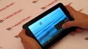 بررسی تبلت هواوی Huawei MediaPad 7 Vogue - تبلت شاپ