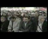 دخالت ایران دربحرین