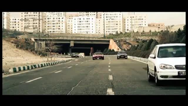 اوّلین آهنگ مجاز رپ فارسی(اولین آهنگ مجاز یاس)