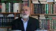 پاسخ به نامه ای درباره اعجاز قرآن- بخش دوم