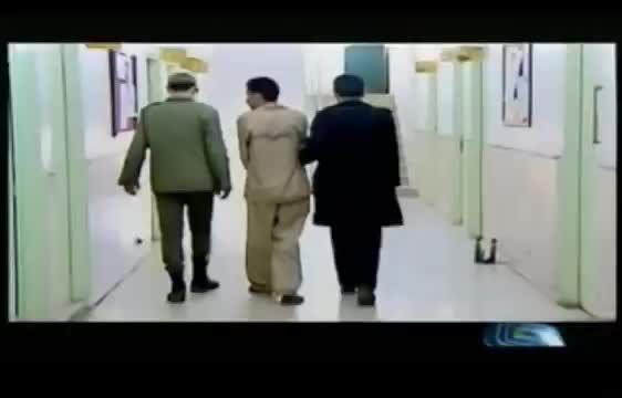 کلاهبرداری رئیس دفتر قلابی ضرغامی از بازیگران