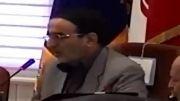 هاشمی و سوال از احمدی نژاد قسمت اول