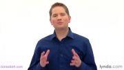 آموزش مدیریت قرار ملاقات های کاری: پارامترهای یک جلسه موفق