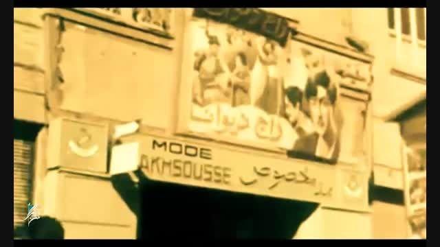 مستند طبقه متوسط در ایران(قسمت دوم)