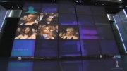 مراسم اهداء اسکار 2000 بهترین هنرپیشه زن - عکس دانلود