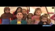 دختران سوری در چنگ ثروتمندان سعودی