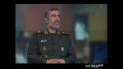 نقش حاج قاسم سلیمانی در اربیل عراق