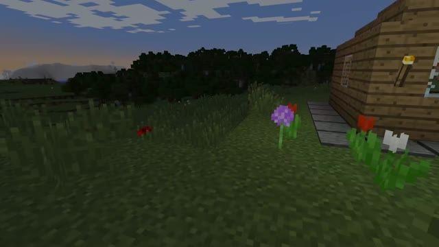 استفاده از بازی Minecraft در تحصیل دانش آموزان
