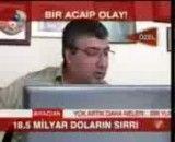 پول 18.5 میلیون دلاری ایران در ترکیه