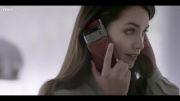 گوشی هوشمند 17000 دلاری بنتلی