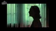 مقایسه فیلم «بلندی و پستی» کوروساوا با سینمای هیچکاک