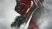تریلر بازی Bloodborne در Game Awards 2014