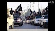 کشتار مردم بی گناه - جنایت هولناک از داعش (2)