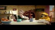 ربات سرآشپز