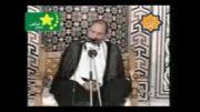 نعینع-سوره انبیاء (مصر)